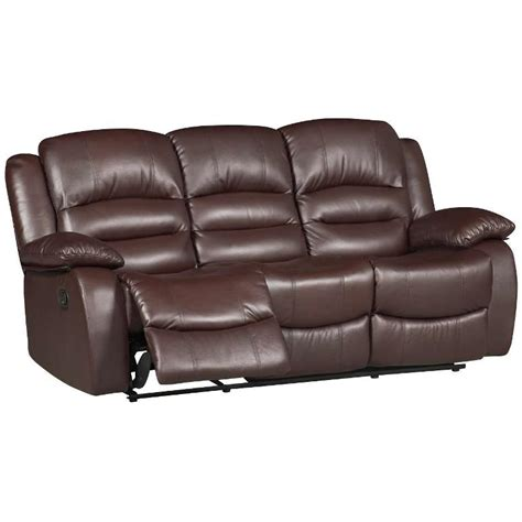 Leather Sofa Recliners On Sale with Leather Sofa Recliners On Sale The Clayton Design The Best Leather Sofa Recliners