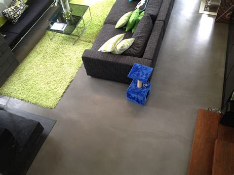 vosgesparis a bright apartment with concrete floors norm architects epoxy flooring sydney concrete resurfacing sydney