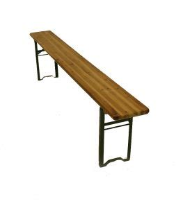 wooden benches for hire wooden bench picnic bench hire in door out door be