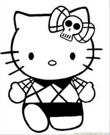 coloring pages hellokitty1 cartoons gt kitty free printable coloring