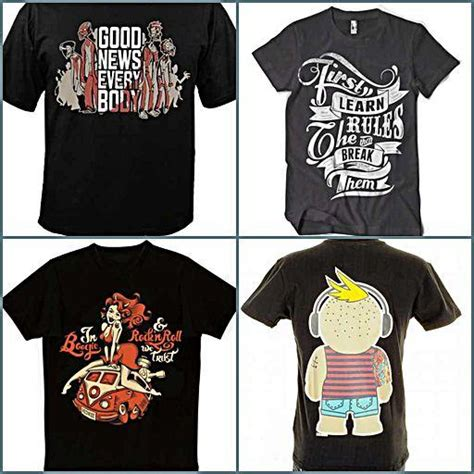 T Shirt Ideas 9 diy t shirt design ideas android apps on play
