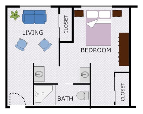440 square feet apartment deluxe one bedroom apartment wyndham residence