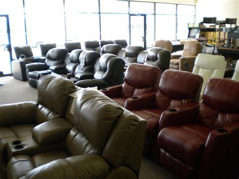 Upholstery Auburn Al by Auburn Furniture Auburn Al Garden