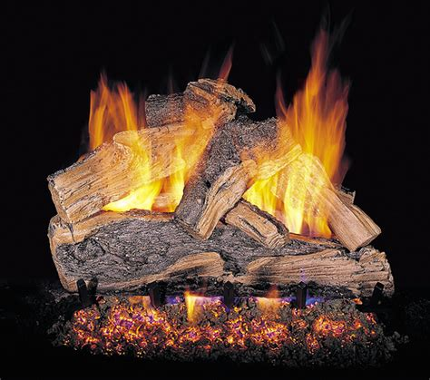 how to clean gas fireplace logs how to clean gas fireplace logs fireplaces