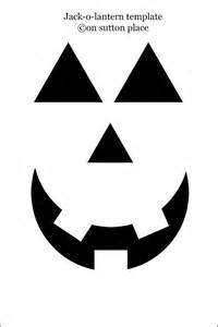 jackolantern templates best 25 o lantern faces ideas on pumpkin