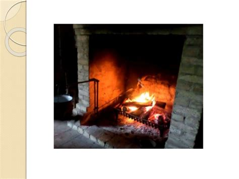 Chimney Inspection And Cleaning - chimney cleaning and chimney inspection