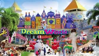 Child Twin Bed Dream World Grand Sukhumvit Hotel Bangkok