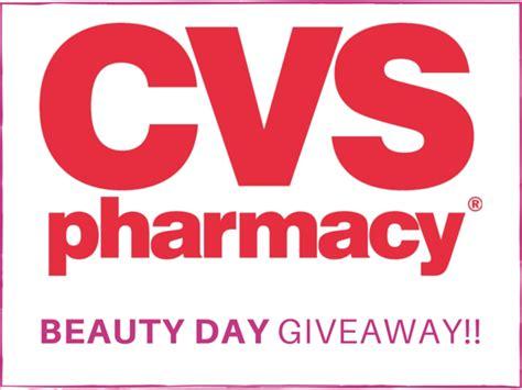cvs beauty day giveaway blissxo com - Cvs Beauty Day Giveaway