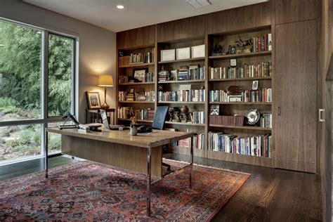 area rug for home office mens studies home office contemporary with area rug shades