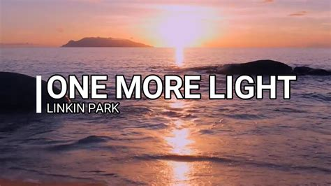 linkin park one more light songs linkin park one more light lyric