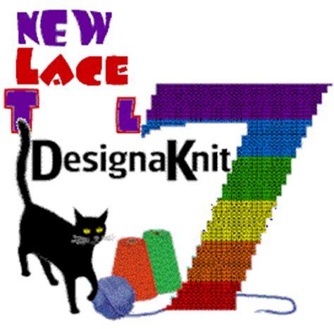 hand knitting pattern design software designaknit patterns free patterns