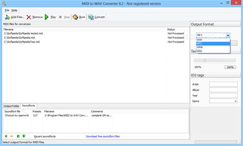 converter lagu mp3 to mid converter convert download search results