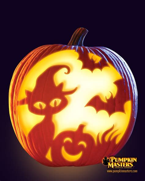 130 best images about halloween pumpkin carving template best 25 halloween pumpkin carvings ideas on pinterest