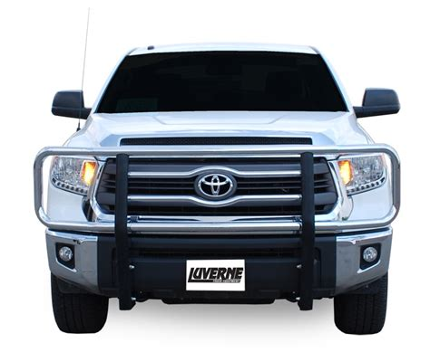 Toyota Tundra Guards Best Grill Guard Toyota Tundra