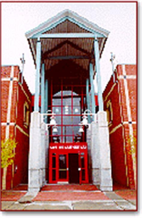 Framingham State Prison Detox by Massachusetts Department Of Correction Doc Pdf