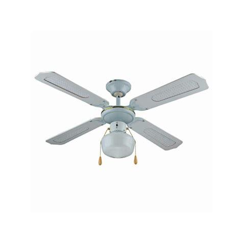 ventilatore a pale da soffitto ventilatore da soffitto 4 pale lo hobby la terra fai
