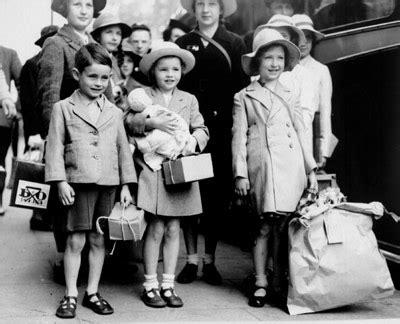world war two evacuees drama february 2013 west barns p5 6 7 website
