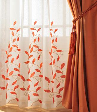 Orange Kitchen Curtains Designs Best 25 Orange Kitchen Curtains Ideas On Pinterest Blue Kitchen Curtains Blue Orange Kitchen