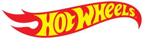 File:Hot Wheels logo.png   Wikipedia