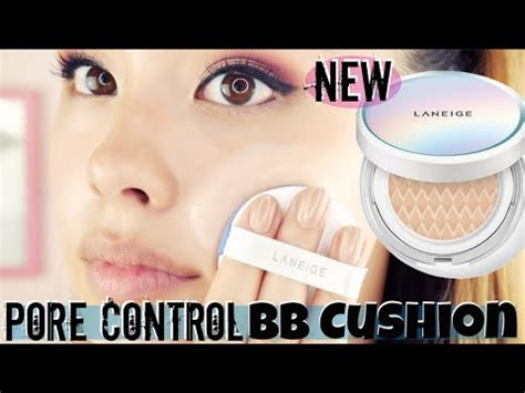 Harga Laneige Pore Bb Cushion harga laneige bb cushion murah indonesia priceprice