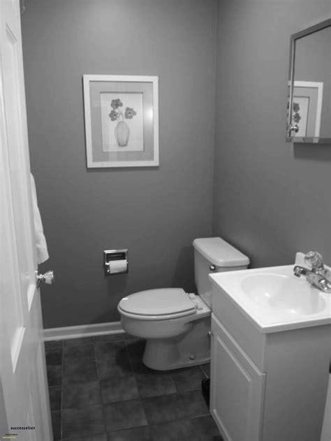 37 finest small bathroom ideas photo gallery