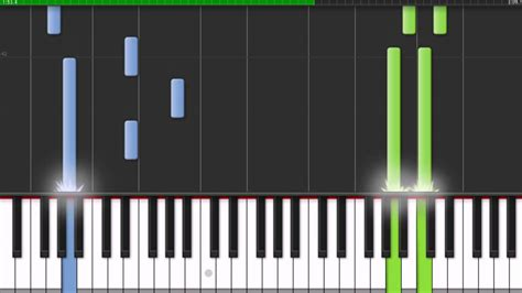tutorial piano titanic easy titanic my heart will go on piano tutorial easy