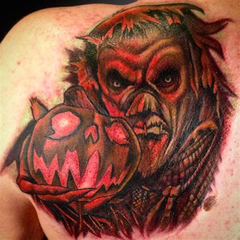 big gus tattoo big gus ink find the best artists anywhere