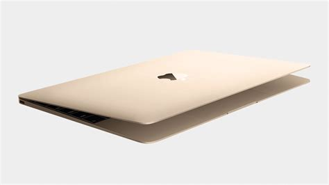New Macbook Gold so what happens to the macbook air now wired