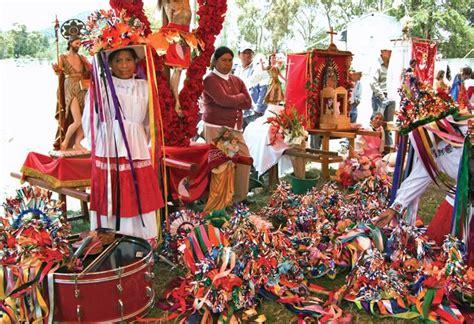 imagenes religiosas en queretaro cultura de quer 233 taro turimexico