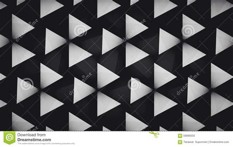 pattern of white color abstract black brown white color pattern wallpaper stock