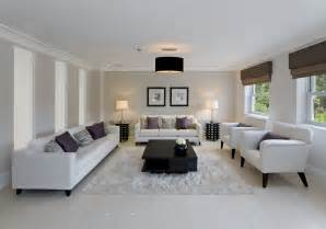 modern family room interior style ideas from ed selden carpet one