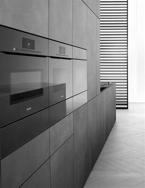 miele kitchen design the 25 best miele kitchen ideas on pinterest