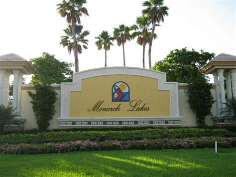 monarch lakes homes for sale in miramar fl miramar homes