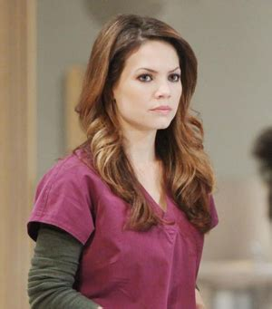 what do men like about rebecca herbst 1000 images about actors and actresses that i like on