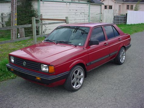 how make cars 1988 volkswagen fox on board diagnostic system racerchris1st 1988 volkswagen fox specs photos modification info at cardomain