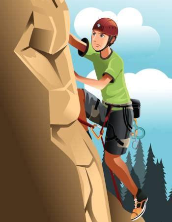 wann schneidet bã ume pixwords das bild mit vertikal helm berg b 195 164 ume natur