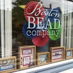 boston bead company boston bead company closed 14 photos arts crafts