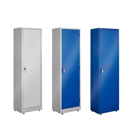 Narrow Storage Cabinet Narrow Storage Cabinet Aj Products