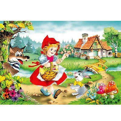 lenovo g560 themes castor le petit chaperon rouge 500 puzzle jeux les