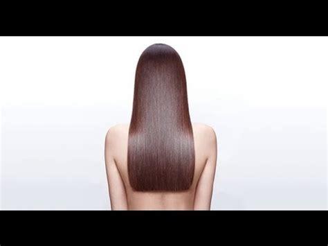 zero degree haircut haircut exles melina redders