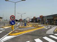 parcheggio stazione pavia parcheggio di pavia lombardia metropark