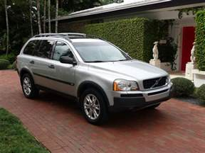 2005 volvo xc90 related keywords amp suggestions 2005