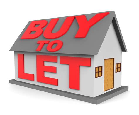 let to buy houses buy to let mortgage rates are cheap as chips if lock for five years premortgages