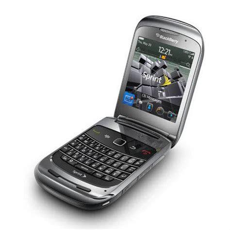 mobile flip blackberry 9670 flip mobile phone price in india