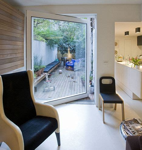 New Bathroom London Small But Perfectly Styled How Architect Andy Martin
