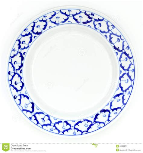 blue and white pattern plates blue and white plate pineapple pattern traditional style