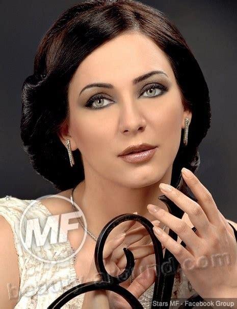 Almira Dress By Hamami top 35 beautiful arab photo gallery