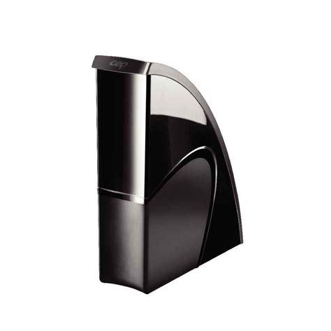 porte revue bureau porte revue cep pro 674 noir vente de porte revue la