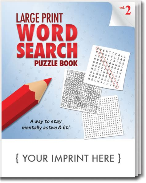 large print word finds puzzle book word search volume 241 books large print word search puzzle book volume 2 usimprints