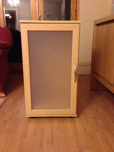 argos shoe cupboard storage argos shoe storage cabinet beech effect for sale in